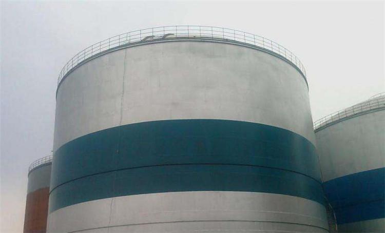 咸寧 罐鋼板倉定做-生產線商