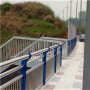 供应:朝阳河道护栏