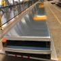 C1011 P鋼板_按件銷售