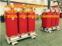 霍林郭勒变压器厂家直供霍林郭勒市变压器企业排名