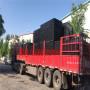渭南杉木瀝青板-生產廠家-報價