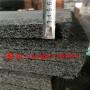 德州瀝青木板伸縮縫&廠家價格