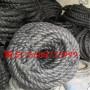 焦作瀝青纖維板-生產廠家-報價