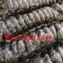 贵州沥青纤维板-生产厂家-报价