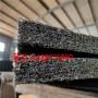開封瀝青木板生產廠家報價