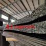 鐵嶺JK-7螺旋型聚乙烯醇纖維&歡迎您