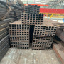 直角方矩管 云浮Q355方管配送到厂