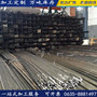 衢州容器扁鋼 S235JR扁鋼 廠家