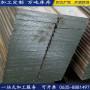 东莞弹簧方钢 50CrV4扁钢 价格
