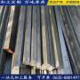 衢州纵剪扁钢 20CrMo扁钢 现货销售