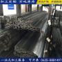 梧州實心方鋼 Q195扁鋼 大量現貨