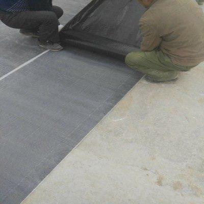 鋼塑土工格柵開封實體公司