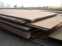 供应:金华Q500C高强度钢板化学成分