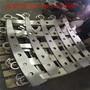 江西宜春天桥专用复合管护栏销售电话130-6107-9688√