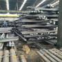 今日報價:平頂山30Mn鍛軋圓鋼哪家信譽高