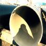 佛山20#大口徑厚壁鋼管價格