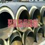 威海酸洗除銹無縫鋼管生產廠家