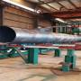 今日報價:鄭州給水螺旋鋼管價格相當低