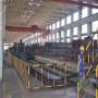 廣東云浮給水球墨鑄鐵管dn450公司