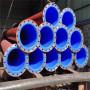 嘉峪關打樁立柱用螺旋鋼管無中間商