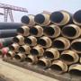 撫順鍍鋅螺旋鋼管多少錢一米