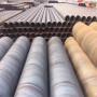 青海環氧丹青紅防腐鋼管跟工廠合作