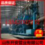 陕西渭南T型接口DN800球墨铸铁管超高质量