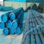廣西賀州給水DN1200球墨鑄鐵管價格