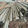 山西朔州供水DN100球墨鑄鐵管主要分類