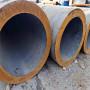 新疆喀什球墨鑄鐵管件圖片名稱哪家質量好
