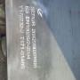 今日報價:舟山30CRMNSI無縫鋼管@現貨銷售