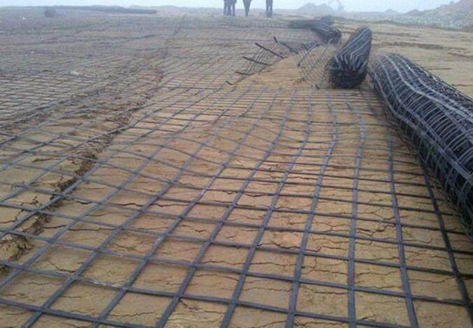 紅河州12.5公分鋼塑格柵質量