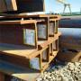 新闻:梧州欧标槽钢UPN400型号齐全股份 有限公司