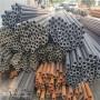 鄂尔多斯聊城钢管厂量大优惠【图】有限、公司欢迎您
