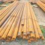 新聞:漯河(20#碳鋼鋼管)《長期供應》【股份@有限公司】