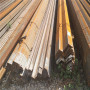 唐山3.6#角鋼 鍍鋅H型鋼 價格