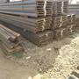 宜春300*200h型鋼 槽鋼 價格