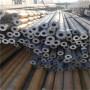 每日怀化40crnimo合金钢管价格行情