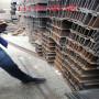 唐山200*100h型鋼 鍍鋅H型鋼 廠家直銷