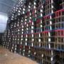 唐山40#c工字鋼 等邊角鋼 供應商家