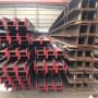 玉溪Q345QCH型钢 镀锌槽钢