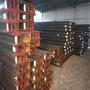 唐山Q345D工字鋼 鍍鋅H型鋼 價格