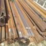 唐山25#b工字鋼 鍍鋅H型鋼 定做非標