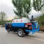 嘉興3噸灑水車價格優惠