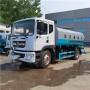 連云港15噸綠化灑水車銷售電話