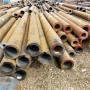 新聞:邯鄲供應大無縫產12Cr2MoWVTiB熱軋鋼管