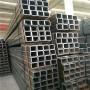 供应:三明EN10210幕墙方钢管总代理/荣钢方管厂