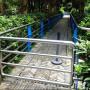 安徽河道隔离防护栏每米价格