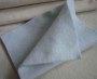 一页-----邢台市复合土工布++厂家