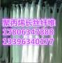 歡迎蒞臨——冀州紫銅止水帶——冀州公司